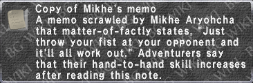 Mikhe's Memo description.png