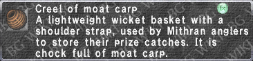 Moat Carp Creel description.png