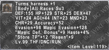 Tu. Harness +1 description.png