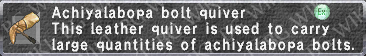 Al. Bolt Quiver description.png
