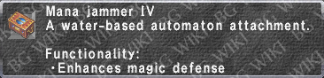 Mana Jammer IV description.png