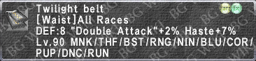 Twilight Belt description.png