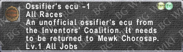 Ossifier's Ecu -1 description.png