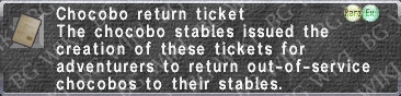 Ch. Ret. Ticket description.png
