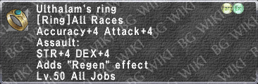 Ulthalam's Ring description.png