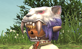 Byakko Masque Appearance.png