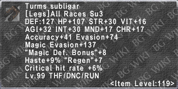 Turms Subligar description.png