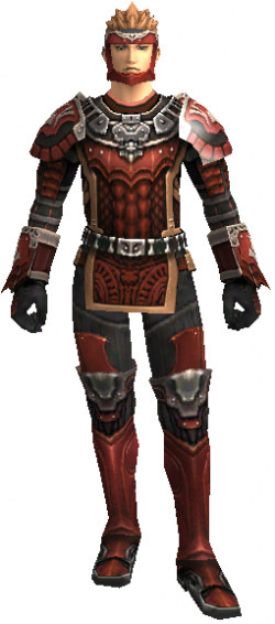 ffxi wyrmal abjuration