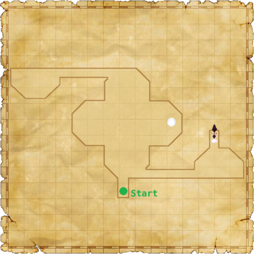 Sheol A Map F3.png