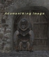 Adamantking Image.jpg