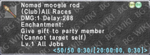 Nmd. Moogle Rod description.png