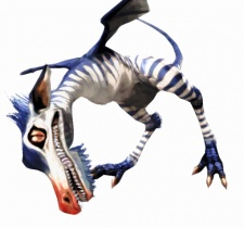 Category-Raptor.jpg