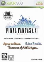 The History of Final Fantasy XI/2006 - BG FFXI Wiki