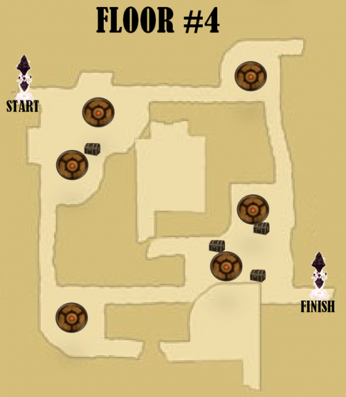 Sheol B Map F4.png