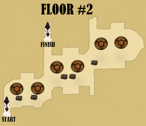 Sheol B Map F2.png