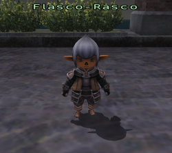 Flasco-Rasco.png