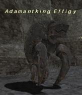 Adamantking Image | FFXIclopedia | FANDOM powered by Wikia