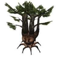 Category-Treant.jpg