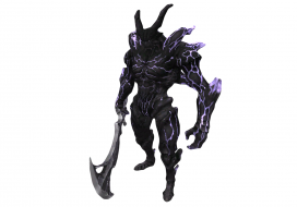 Shadow Lord 2.png