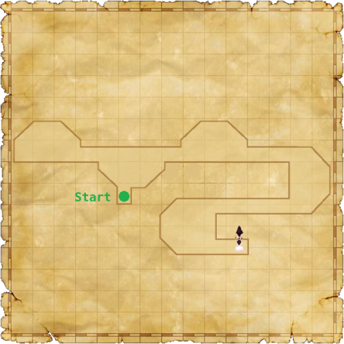 Sheol A Map F4.png