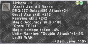 Aizkora +1 description.png