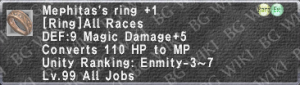 Mephitas's Ring +1 description.png