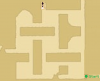 Sheol A Map F2.png