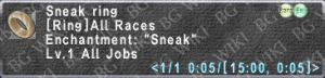 Sneak Ring description.png