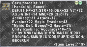 Gazu Bracelet +1 description.png