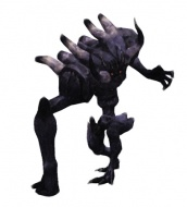 Category-Golem.jpg