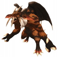 Category-Manticore.jpg
