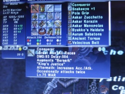 The History of Final Fantasy XI/2008 - BG FFXI Wiki