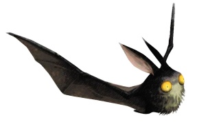Category-Bat.jpg
