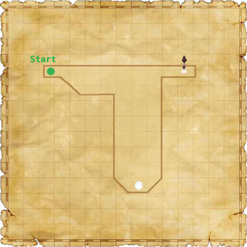 Sheol A Map F5.png