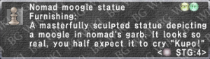 N. Moogle Statue description.png