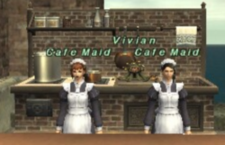 Cafe Maid2.png