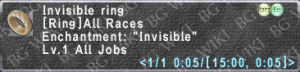 Invisible Ring description.png