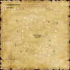 Ra'Kaznar Inner Court Map 2 Marked.png