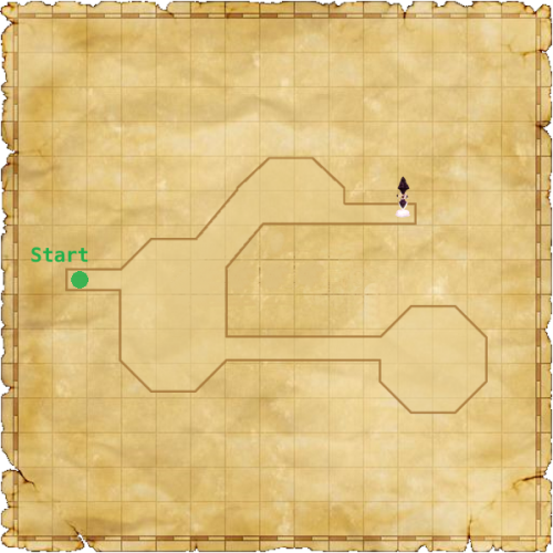 Sheol A Map F6.png