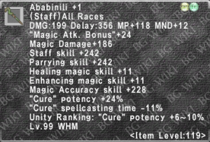 Ababinili +1 description.png