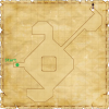 Sheol A Map F7.png