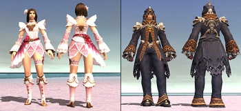 Sunbreeze Agent and Starlet Armor Sets.jpg