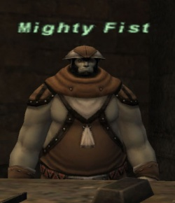 Mighty Fist.jpg